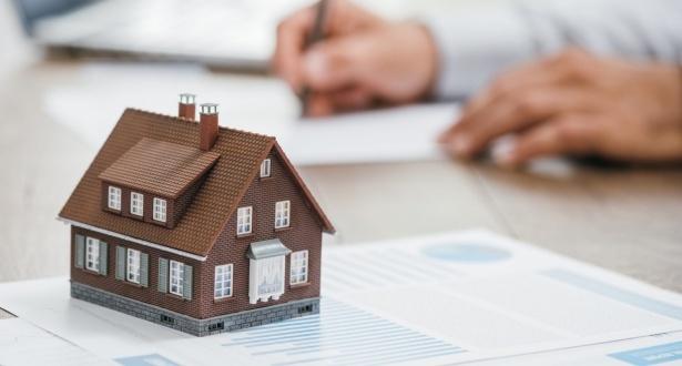 Oturduğu ev satılan kiracının hakları Nelerdir ?
