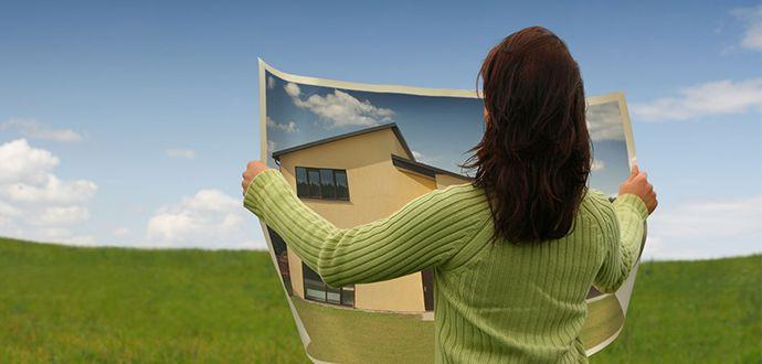 Hisseli Arsaya İzinsiz Ev Yapmak