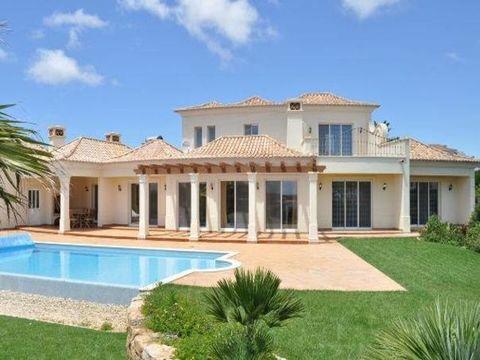 Villa Maliyeti