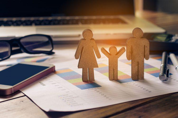 Aile İçi Tapu Devri Masrafları