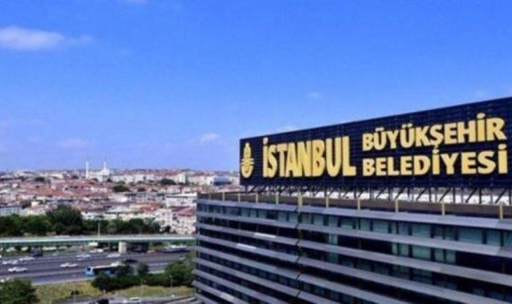 Büyükşehir Belediyesi Olma Şartları