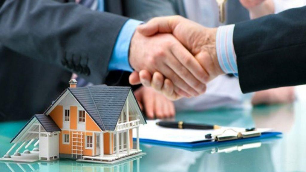 Ev Alım Satımında Yeni Dönem