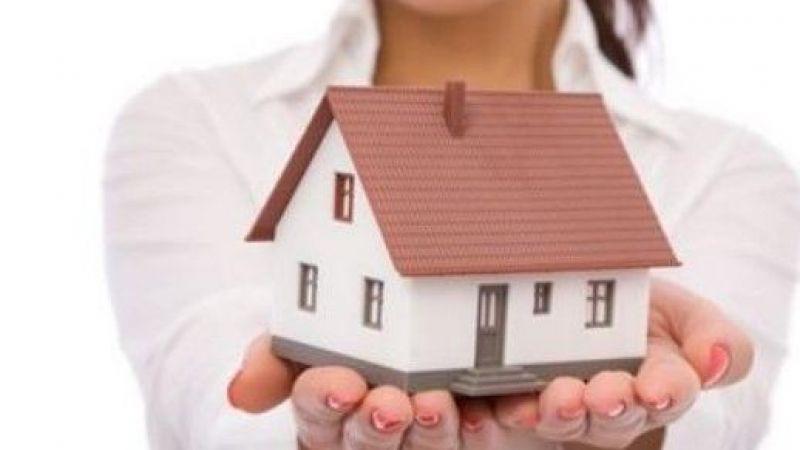 Evini Yenileyenlere Devlet Desteği