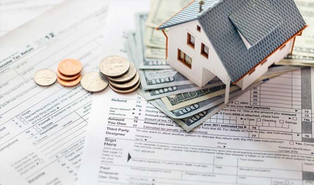 Yüz Yüze Eğitim Kararı Kiralık Ev Fiyatlarını Etkiledi