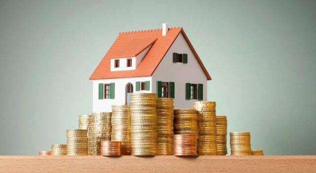 Satılık ve Kiralık Konut Fiyatlarında Rekor Artışlar